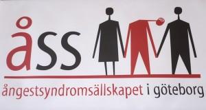 ÅSS logo