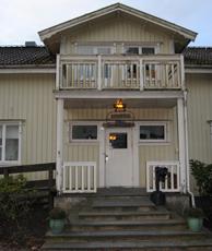 webbsida blond narkotika nära Göteborg